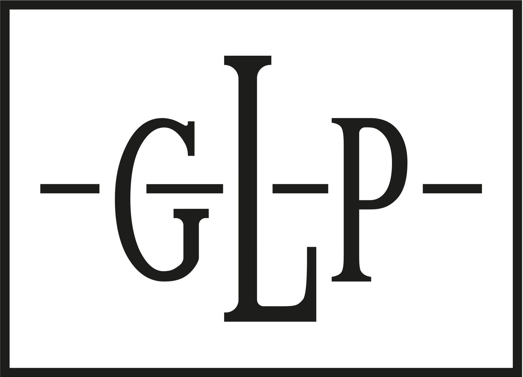 German Light product Logo
